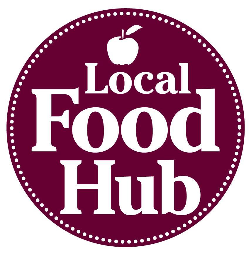 Local Food Hub